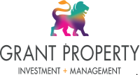 GRANT PROPERTY INVESTMENTS/MANAGEMENT